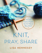 Knit Pray Share