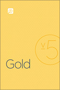 Logos Gold 5
